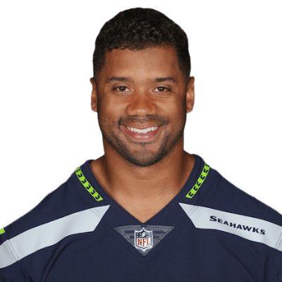 Russell-Wilson